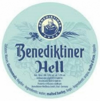 beer-1140001_2647c_hd