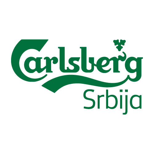 carslberg